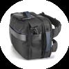 Branve DYNAMIC 2 in 1 Backpack right side