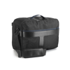Branve DYNAMIC 2 in 1 Backpack with hand strap.
