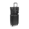 Branve EMPIRE Suitcase I with trolley.