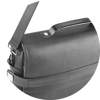 Branve EMPIRE Suitcase I detail.