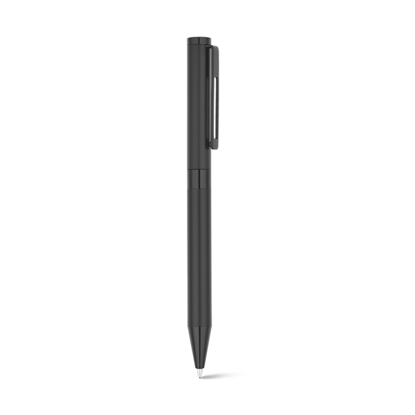 Branve AUTOGRAPH exquisite set. Minimalist and sophisticated ball pen and roller set.