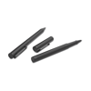Branve AUTOGRAPH pen and roller set.