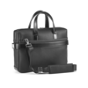 Branve EMPIRE Suitcase II with hand strap.