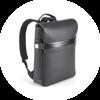 Branve EMPIRE backpack left side.