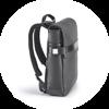 Branve EMPIRE backpack profile side