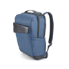 Branve MOTION Backpack blue colour right side
