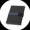Branve DYNAMIC Notebook front