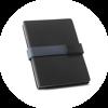 Branve DYNAMIC Notebook right side