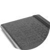Branve TILES Notebook with cover textured details